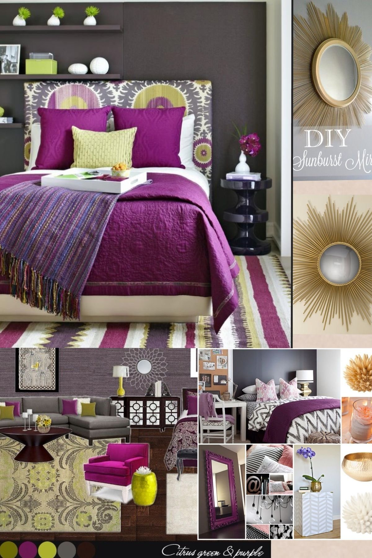 Best Wall Quote Decals For Girls Bedroom Decorate And Spice With Pictures