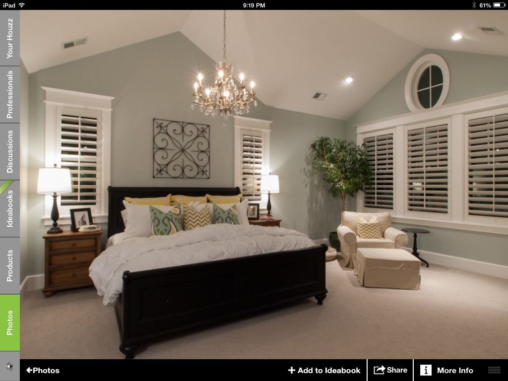 Best Plantation Shutters For The Home Pinterest With Pictures