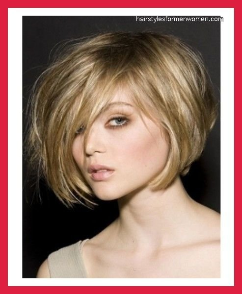 Free Baby Fine Thin Hair Bobs Hairstyles Hair Pinterest Wallpaper