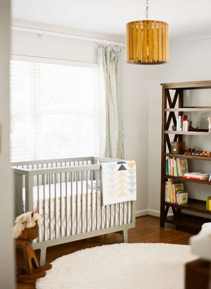 Best Baby Boy Nursery Ideas With Pictures