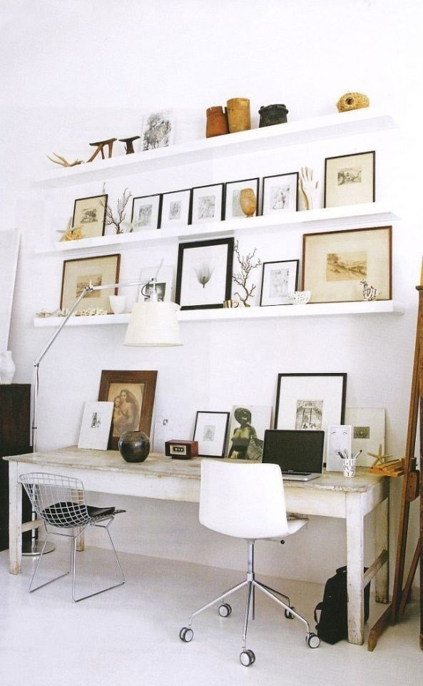 Best Bedroom Wall Shelves My New Master Bedroom Pinterest With Pictures