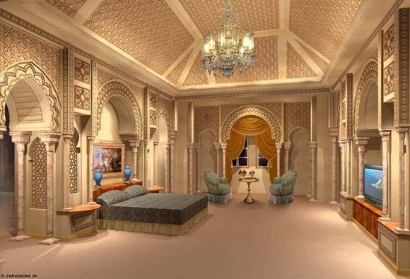 Best Roman Bedroom Dream Home Pinterest With Pictures