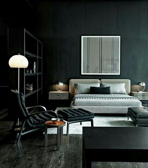 Best Man Cave Man Cave Bedroom And Den Ideas Pinterest With Pictures