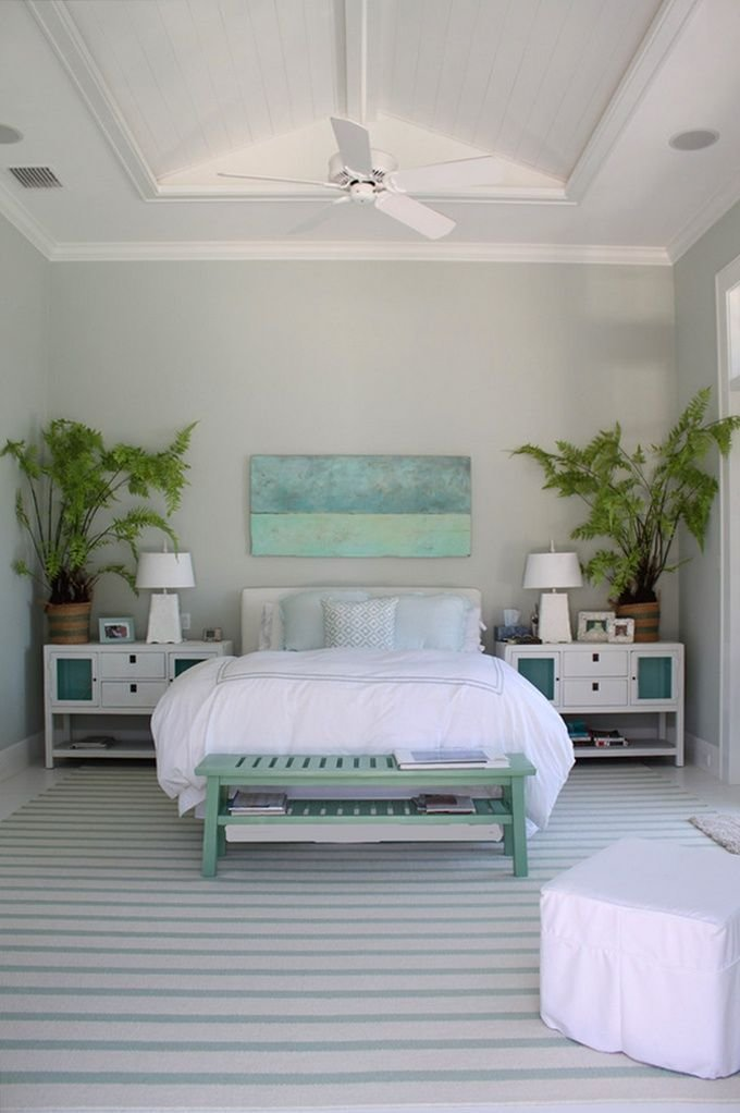 Best Seafoam Bedroom Soothing Master Bedroom Pinterest With Pictures