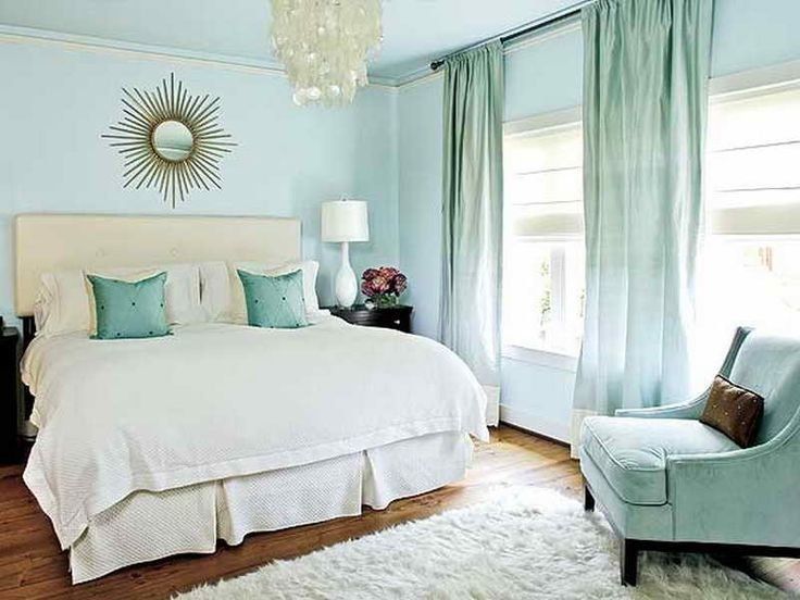 Best Cool Aqua Color Paint Bedroom Pinterest With Pictures