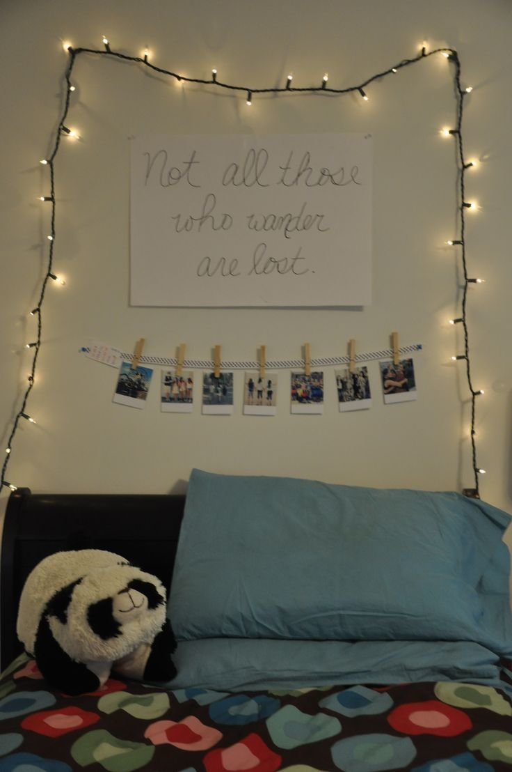 Best Bedroom Quotes Quotesgram With Pictures