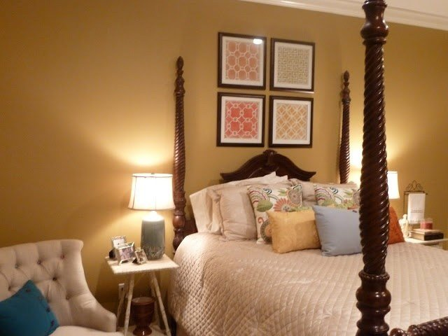 Best Bedroom Redo On A Budget Bedroom Re Do Ideas Pinterest With Pictures