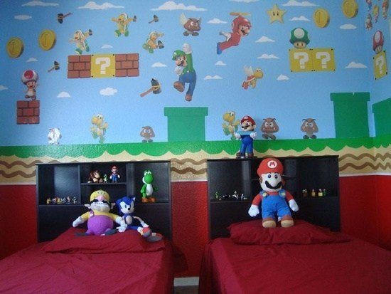Best Pin By Jillian Hubbell On Boys Bed Room Pinterest With Pictures