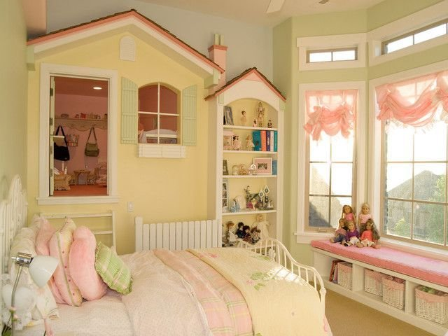 Best Elevated Playhouse In The Bedroom Home Ideas Pinterest With Pictures