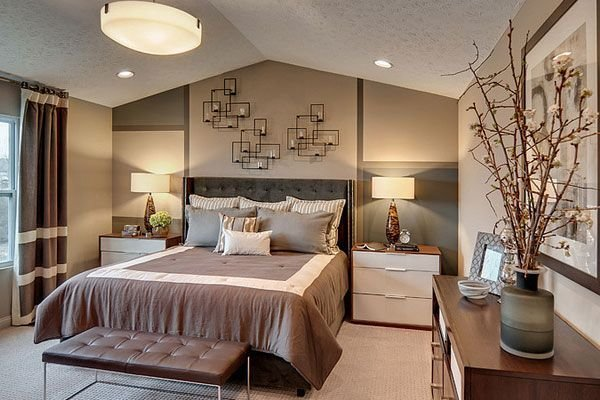 Best Fancy Bedrooms Google Search My Room Pinterest With Pictures