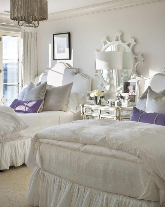Best Pretty Guest Room All Things Comfy Chairs Sofa Beds Comforters With Pictures