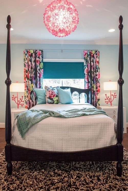 Best Cute T**N Bedroom Dream Bedroom Pinterest With Pictures