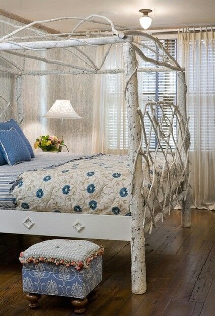 Best Whimsical Bedroom Bedroom Decorating Ideas Pinterest With Pictures