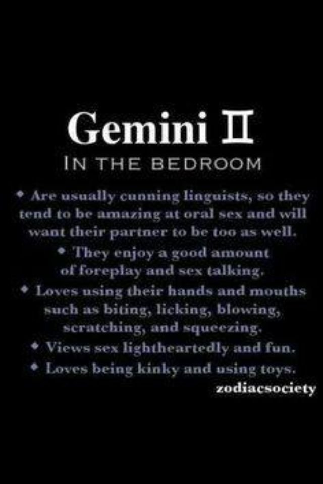 Best Gemini Horoscope Pinterest With Pictures