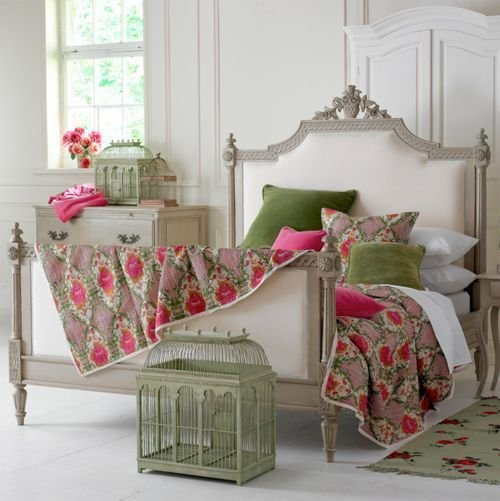 Best Green And Raspberry Home Decor Pinterest With Pictures