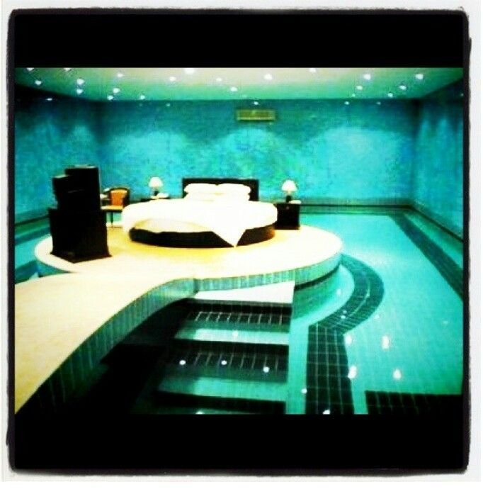 Best Epic Bedroom Awesome Pinterest With Pictures