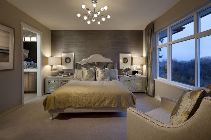 Best Master Bedroom Silverwood Pinterest With Pictures