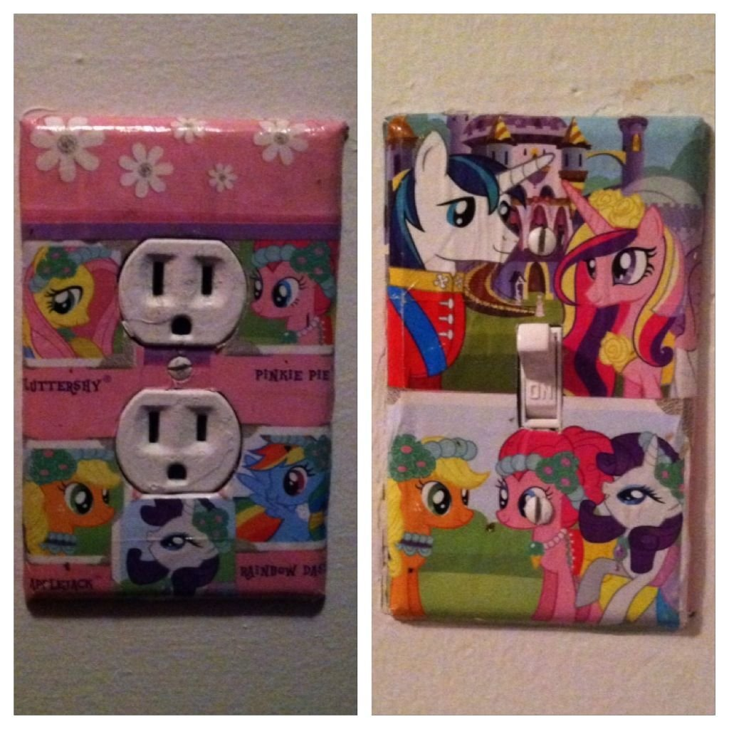 Best Top 10 Image Of My Little Pony Bedroom Decor Patricia With Pictures