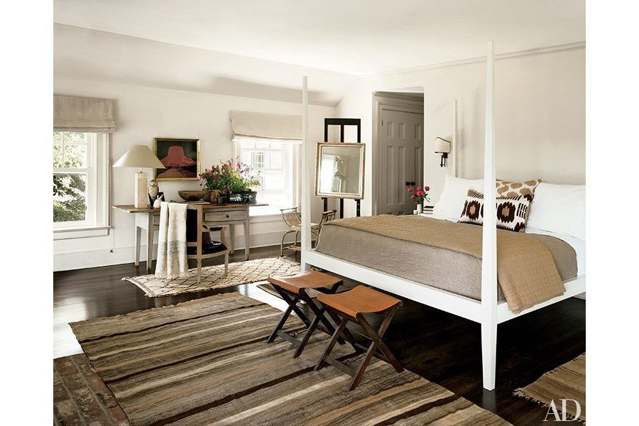Best Bedroom Inspiration Home Office Ideas Photos With Pictures