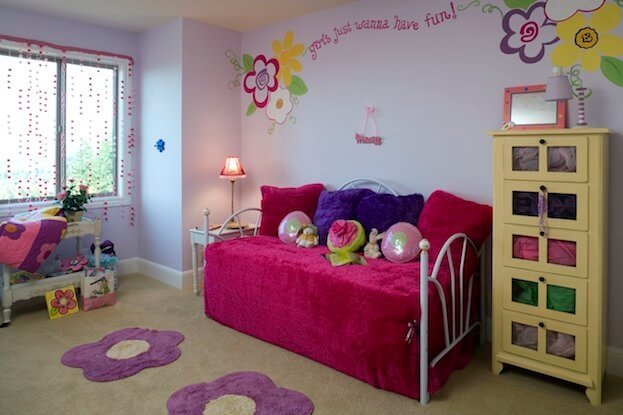 Best Interior Painting Cost How Much Does It Cost To Paint A Room With Pictures