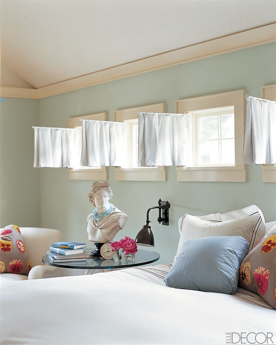 Best Small Windows How To Dress Your Most Awkward Windows With Pictures