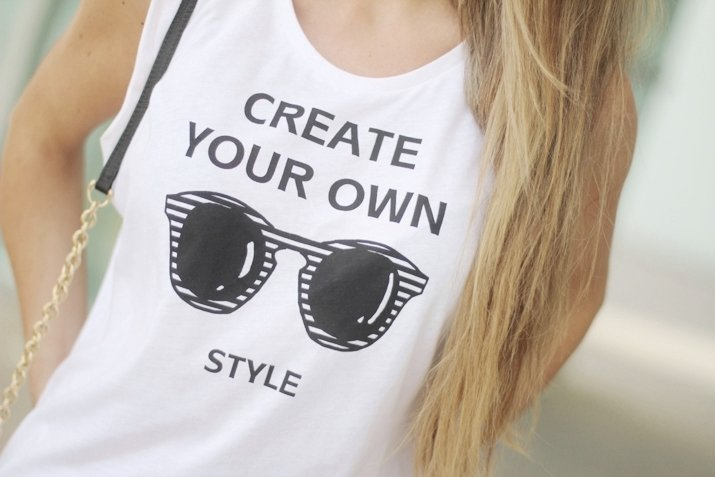 Free Create Your Own Style Wallpaper