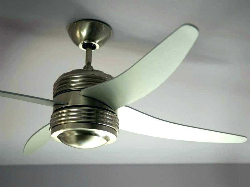 Best Silent Fan For Bedroom Argos Ceiling Image Fans With Pictures