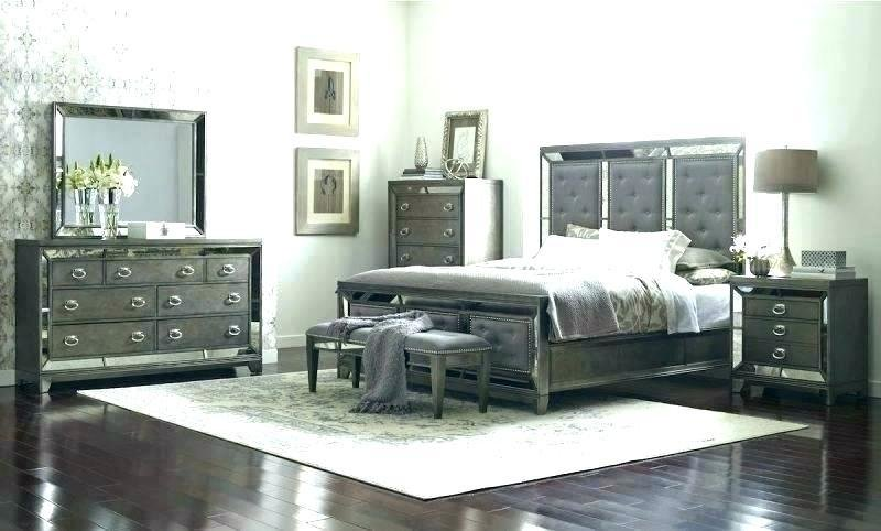 Best Furniture Stores Ottawa Glamour Bedroom Set Perfect Modern With Pictures