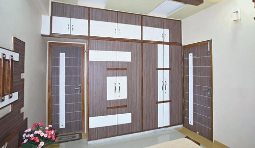 Best New Wall Drop Design In Bedroom – My Best Home Design With Pictures