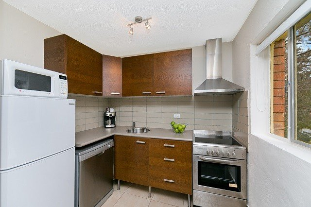 Best 1 Bedroom Apartments For Canberra Wallpaperall With Pictures