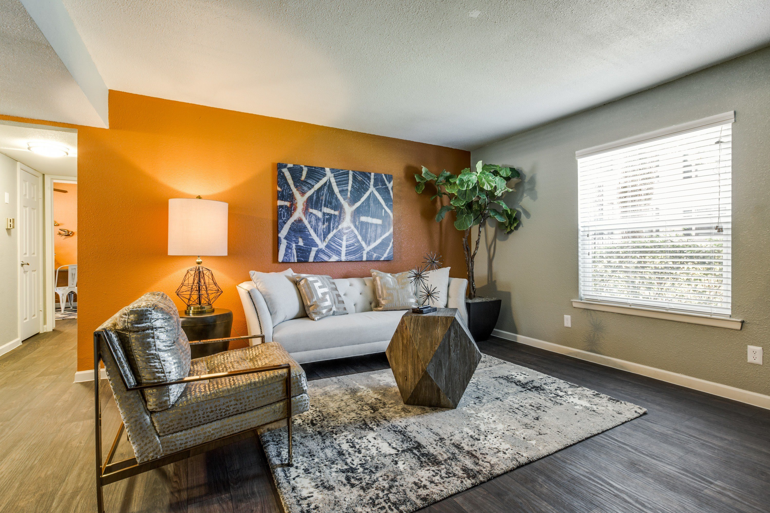 Best One Bedroom Apartments In Jacksonville Fl Www Resnooze Com With Pictures