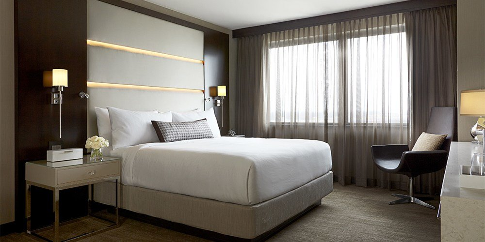 Best Jw Marriott Minneapolis Mall Of America Debuts Marriott With Pictures