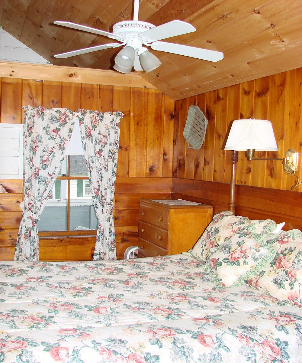 Best Cottage 4 Photos – 1 Bedroom Cottages – New Harbor View With Pictures