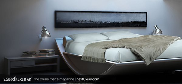 Best Next Luxury The Best Modern Men S Bedroom Designs A With Pictures