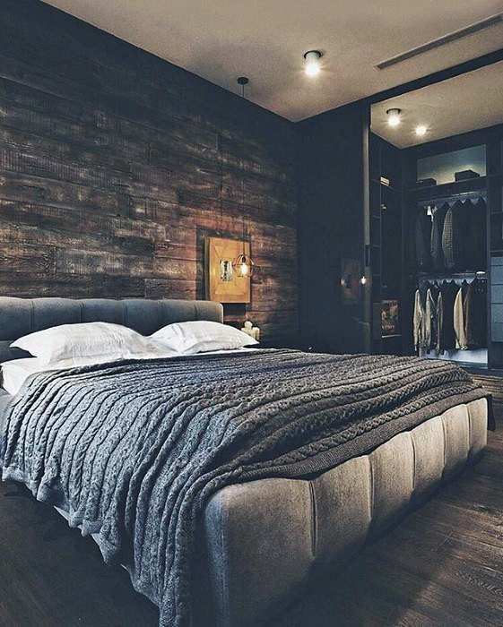 Best 50 Ultimate Bachelor Pad Designs For Men Luxury Interior With Pictures