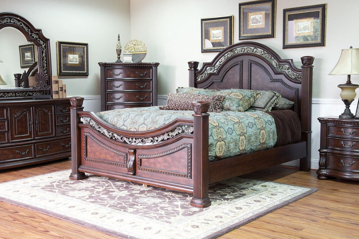 Best Furniture Luxury Defined Mor Furniture Portland Or — Ossocharlotte Com With Pictures