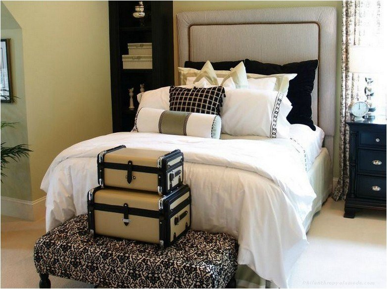 Best 99 Brilliant Romantic Bedroom Design Ideas On A Budget 41 With Pictures