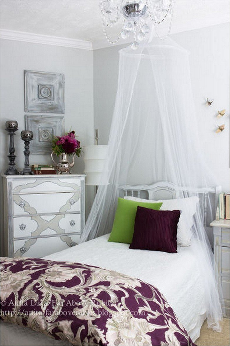 Best 99 Brilliant Romantic Bedroom Design Ideas On A Budget 64 With Pictures