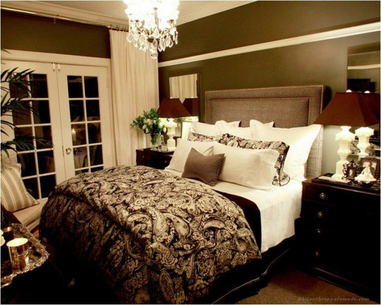 Best 99 Brilliant Romantic Bedroom Design Ideas On A Budget 90 With Pictures