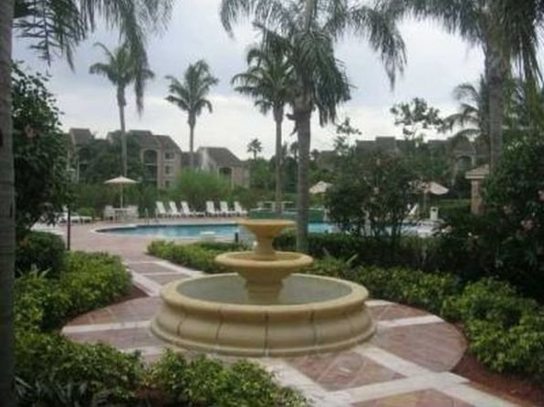 Best At Least 1 Bedroom Apartments For Rent In Broward County With Pictures