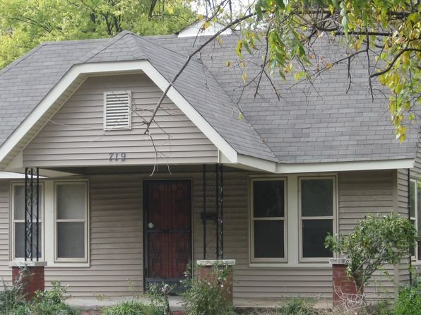 Best Houses For Rent In Memphis Tn 1 398 Homes Zillow With Pictures