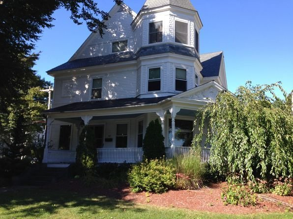 Best Apartments For Rent In Leominster Ma Zillow With Pictures