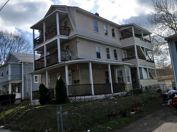 Best At Least 3 Bedrooms Apartments For Rent In Meriden Ct With Pictures