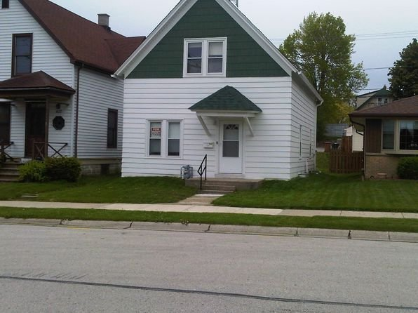 Best Houses For Rent In South Milwaukee Wi 7 Homes Zillow With Pictures