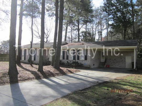 Best Houses For Rent In Wilson County Nc 3 Homes Zillow With Pictures