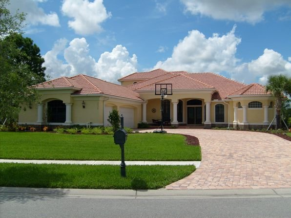 Best At Least 4 Bedrooms Houses For Rent In Palm Bay Fl 7 With Pictures