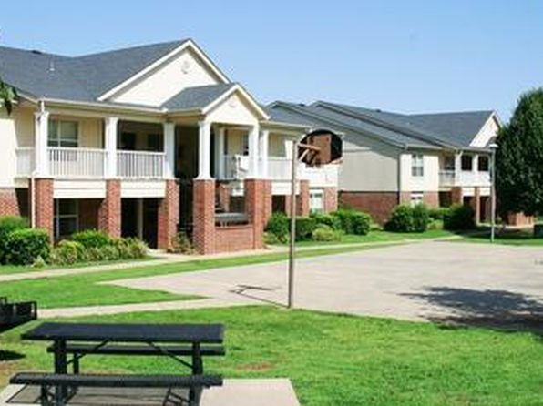 Best Apartments For Rent In Fort Smith Ar Zillow With Pictures