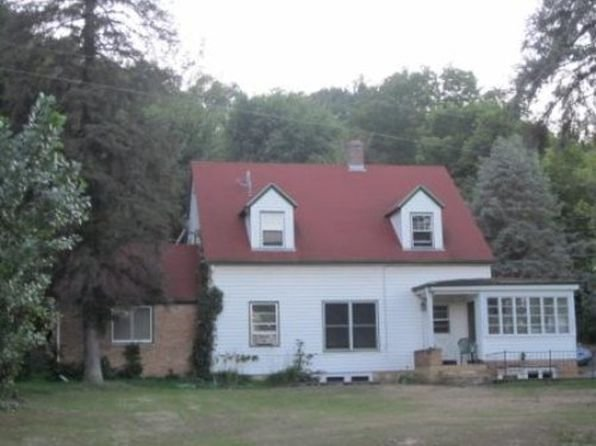 Best Apartments For Rent In Hudson Wi Zillow With Pictures
