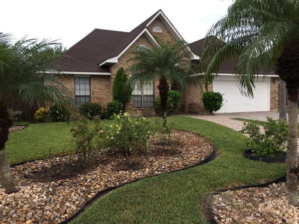 Best Houses For Rent In Harlingen Tx 23 Homes Zillow With Pictures
