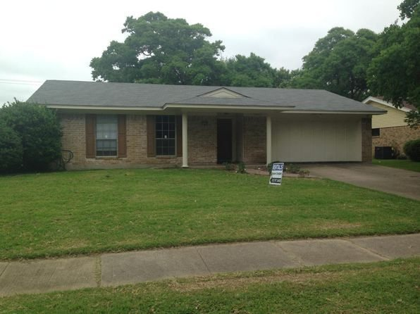 Best Houses For Rent In Shreveport La 183 Homes Zillow With Pictures